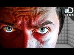 """Psychopath vs. Sociopath: What's The Difference? The terms """"psychopath"""" and """"sociopath"""" are thrown around interchangeably these days, but there is a difference. Read More:What's The Difference Between A Sociopath And A Psychopath? (Not Much, But One Might Kill You) Psychopaths Might Have an Impaired Empathy Circuit Neurological basis for lack of empathy in psychopaths Psychopaths' brains wired to seek rewards, no matter the consequence"""