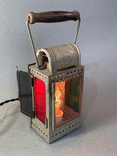 Objekt# Kunst# Lampe# Design, Art, Sculptures, Artworks, Kinetic Art, Contemporary Art, Art Background, Kunst