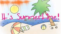 nanarinia: Καλοκαίρι....και τώρα τι κάνουμε