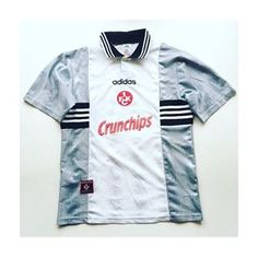 "76adc6a10 Iconic Kits on Instagram  ""Kaiserslautern Away  97 98 Link in bio to shop  bundesliga classics!  kaiserslautern  bundesliga  german  germany   germanfootball ..."