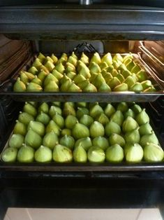 24-figues (6)