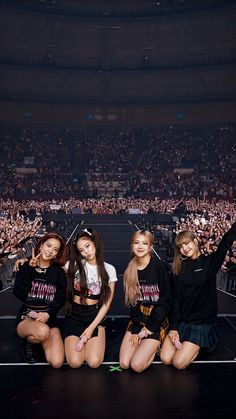 Host Hotel Celebrate – Just another WordPress site Kpop Girl Groups, Korean Girl Groups, Kpop Girls, Kim Jennie, Divas, Black Pink Kpop, Blackpink Members, Blackpink Photos, Lisa Blackpink Wallpaper