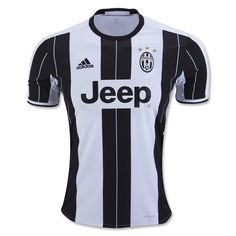 0e67ec1b8 Cheap Juventus Football Shirt Home SOCCER JERSEY WITH ALL PATCHES