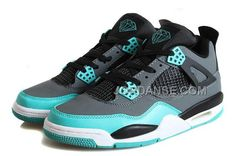 https://www.jordanse.com/mens-air-jd-4-retro-tiffany-tealblack-cement-grey-sale-for-spring.html MENS AIR JD 4 RETRO TIFFANY TEAL-BLACK/CEMENT GREY SALE FOR SPRING Only 79.00€ , Free Shipping!