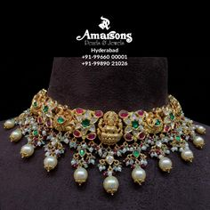 😍🔥 Nakshi Gold Lakshmi Choker from @amarsonsjewellery ⠀⠀.⠀⠀⠀⠀⠀⠀⠀⠀⠀⠀⠀⠀⠀ Comment below 👇 to know price⠀⠀⠀⠀⠀⠀⠀⠀⠀⠀⠀⠀⠀⠀⠀⠀⠀⠀⠀⠀⠀⠀⠀.⠀⠀⠀⠀⠀⠀⠀⠀⠀⠀⠀⠀⠀⠀⠀ Follow 👉: @amarsonsjewellery⠀⠀⠀⠀⠀⠀⠀⠀⠀⠀⠀⠀⠀⠀⠀⠀⠀⠀⠀⠀⠀⠀⠀⠀⠀⠀⠀⠀⠀⠀⠀⠀⠀⠀⠀⠀⠀⠀⠀⠀⠀⠀⠀⠀⠀⠀⠀⠀⠀⠀⠀⠀⠀⠀⠀⠀⠀⠀⠀⠀⠀⠀⠀⠀⠀⠀⠀⠀⠀⠀⠀⠀⠀⠀⠀⠀ For More Info DM @amarsonsjewellery OR 📲Whatsapp on : +91-9966000001 +91-8008899866.⠀⠀⠀⠀⠀⠀⠀⠀⠀⠀⠀⠀⠀⠀⠀.⠀⠀⠀⠀⠀⠀⠀⠀⠀⠀⠀⠀⠀⠀⠀⠀⠀⠀⠀⠀⠀⠀⠀⠀⠀⠀ ✈️ Door step Delivery Available Across the World ⠀⠀⠀⠀⠀⠀⠀⠀⠀⠀⠀⠀⠀⠀⠀⠀⠀⠀⠀⠀⠀⠀⠀⠀⠀⠀ . #amarsonsjewellery…