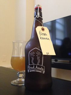 tired hands extra knuckle - Buscar con Google