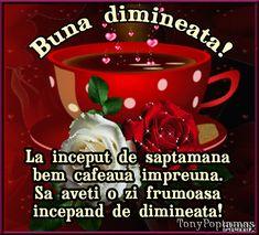 Facebook, Coffee Time, Trending Memes, Good Morning, Sony, Mariana, Buen Dia, Bonjour, Bom Dia