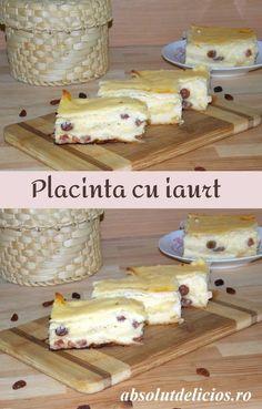 Dessert Recipes, Desserts, Vanilla Cake, Tiramisu, Breakfast, Ethnic Recipes, Ale, Breads, Food