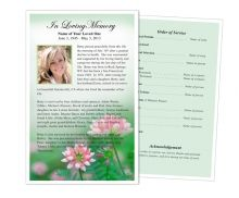 funeral service sheet template - 1000 images about funeral ideas mysendoff on pinterest