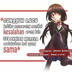 gambar quets anime terbaik otaku bijak dan kata kata mutiara