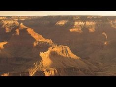 Take Your Landscape Pics to the Next Level with These Awesome Photoshop Tips DL Cade · Apr 24, 2014      Vacation photos rarely turn out th...