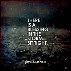 I have faith in this. I will manifest good things in m my life. I am strong and capable of amazing things Life Quotes Love, Quotes About God, Great Quotes, Inspirational Quotes, Motivational, Amazing Quotes, Bible Verses Quotes, Faith Quotes, Wisdom Quotes