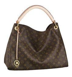 Knock Off Louis Vuitton Purses   Replica Louis Vuitton HandBags,Wholesale  Knock off Louis Vuitton ab8f7baeb5