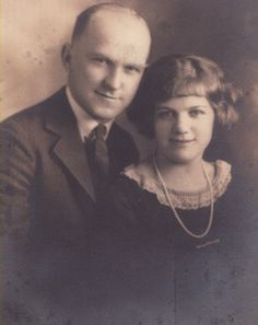 alexander murchison | Robert McDuffie Murchison and Mary Kate Murchison were twins. In the ...
