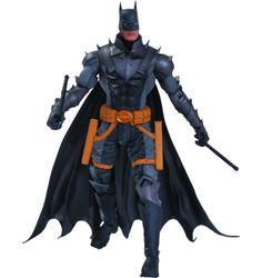 "Batman - Batman (Bruce Wayne) 6.75"" Action Figure (The New 52)"