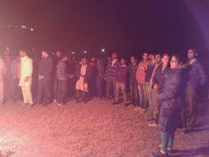 Lohori Celebrations veridic technologies pvt ltd