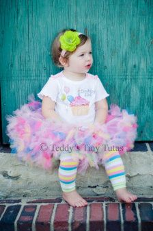 Baby & Toddler - Etsy Kids - Page 3