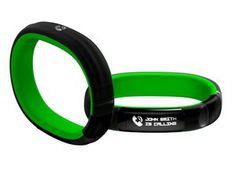 Razer Reveals Nabu Smart Band With OLED Display