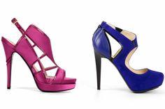 Resultado de imágenes de Google para http://www.cosmeticauniversal.com/wp-content/uploads/2012/04/zapatos_tacones_2012.jpg
