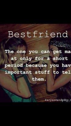 True dat^^^