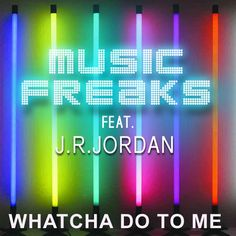 http://www.traxsource.com/title/224496/whatcha-do-to-me