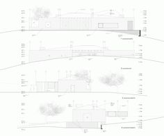 Casa Mirador / Matias Zegers