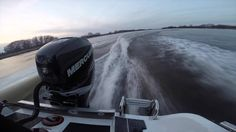 XO.270.RS Front Cabin Single OB