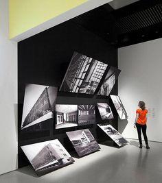 #ZoeRyan's #TheSelectTen pick? Playful minimalists @practiceveryday @Maria Quintero Magazine #Bauhaus pic.twitter.com/WWO1pUiJCM