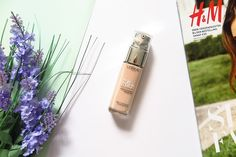 L'Oreal - True Match Foundation | Review. - Beauty-Blush