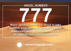 Do you feel like you are you seeing the triple digits 777 everywhere? Find out the Angel Number 777 meanings and why you are seeing Angel Number 7, Angel Number Meanings, Numerology Numbers, Healing Words, Love Phrases, Everything About You, Spirit Guides, Affirmations, Meant To Be