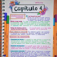 No hay descripción de la foto disponible. Bullet Journal School, Bullet Journal Titles, Lettering Tutorial, Hand Lettering, Cute Notes, Pretty Notes, Note Doodles, Study Organization, School Study Tips