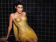 I am a superwoman, says Yummu mummy Chitrangada Singh