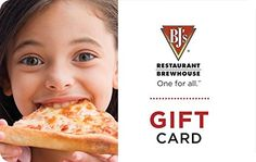 #Amazon: $10 off $25 of E-gift cards on Amazon for BJ's Restuarant and JC Penney http://www.lavahotdeals.com/us/cheap/10-25-gift-cards-amazon-bjs-restuarant-jc/46617