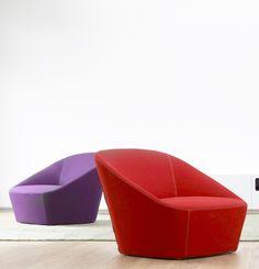 spHaus- COM PRICING INCLUDING CAL133 UPCHARGE- (LONGER LEADTIME) Bucket 90 Armchair- $2598 (4 yards) Bucket 220 Sofa- $4441 (6.75 yards) Bucket Footstool- $1228  (2 yards)