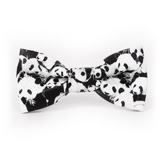 Find More Ties & Handkerchiefs Information about 2016 High grade Women Party PU Bowtie Wedding Floral Mens Suit Bow Tie Beautiful Business Ties for Men Neckwear Papillon,High Quality tie dye dresses women,China tie wig Suppliers, Cheap tie tip from Dotes Mall on Aliexpress.com