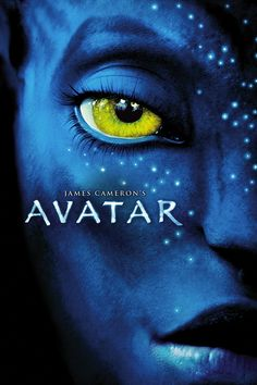 It might be more impressive on a technical level than as a piece of storytelling, but Avatar reaffirms James Cameron's singular gift for imaginative, absorbing filmmaking.