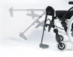elevating leg rest - Google 검색