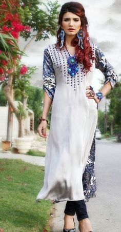 Pakistani Fashion Pakistan Fashion, India Fashion, Ethnic Fashion, Asian Fashion, Couture Mode, Couture Fashion, Traditional Fashion, Traditional Dresses, Pakistani Outfits