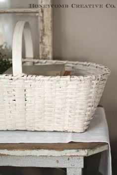 pir of smll fricn bskets t 1stdibs.htm 15 best baskets images basket  basket weaving  old baskets  basket  basket weaving