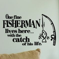 1000 Images About Fishing Quotes On Pinterest Fishing Quotes Fish Quotes And Fishing