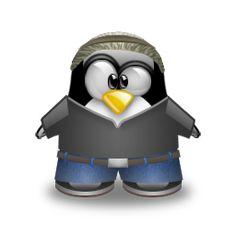 Penguin Coloring, Minions, Kawaii, Fictional Characters, The Minions, Fantasy Characters, Minions Love, Minion Stuff