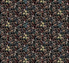 DANS LE BOIS 2019 Wallpaper Collection, Digital Image, How To Dry Basil, Design Elements, Deco, Bathroom, Woodwind Instrument, Elements Of Design, Washroom