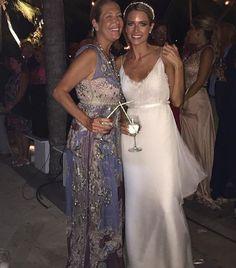Celebrity Wedding Photos, Celebrity Weddings, Perfect Wedding, Dream Wedding, Wedding Day, Bridesmaid Dresses, Prom Dresses, Formal Dresses, Wedding Dresses