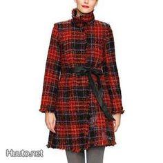 Desigual -takki / Desigual coat
