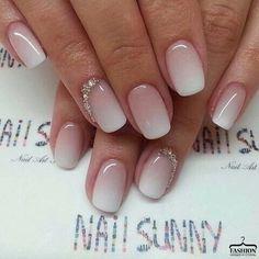 Cute nails                                                       …