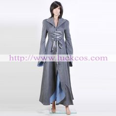 The Lord Of The Rings Arwen Chase Dress Cosplay Costume
