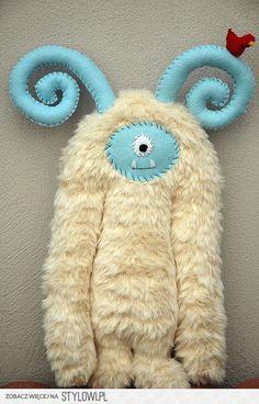 210e5e3270d 85 Best Craft Ideas images