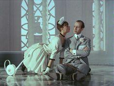 Harriet Andersson, Swedish Language, The Seventh Seal, Ingmar Bergman, Film Grab, Film Festival, Cinema, Women