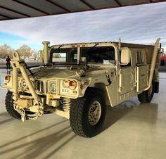 Hummer H3, Monster Trucks