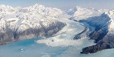 Nature'da yayımlanan bir araştırmada, Australian National University'den (ANU) bir grup bilim insanı tarafından, ilk hayvanların gezegenimizde nasıl ortaya çıktığına dair gizemin çözüldüğü iddia edildi.    Keşif, Avusturalya'nın merkezinden çıkarılan eski tortul kayaçlarla başladı. Yapılan çalışmada, parçalara ayrılan …